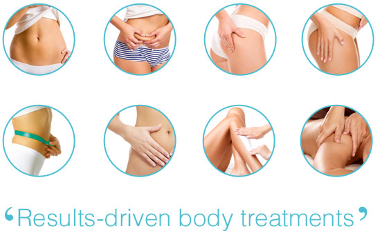 body treatments therapieclinic com