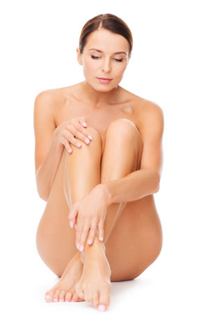 laser-hair-removal-faq
