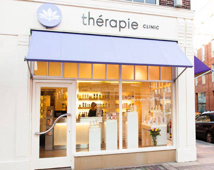 therapie-clinic-dublin-ireland