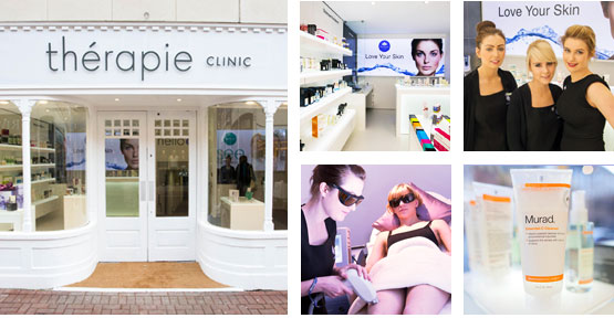 therapie-clinic-limerick