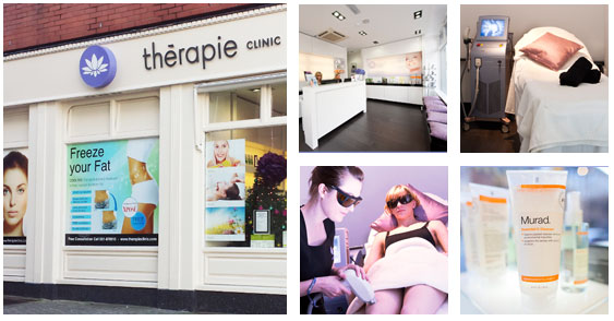 therapie-clinic-waterford