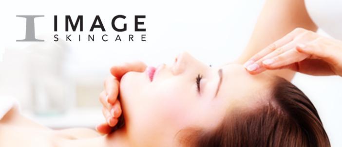 Therapie Image