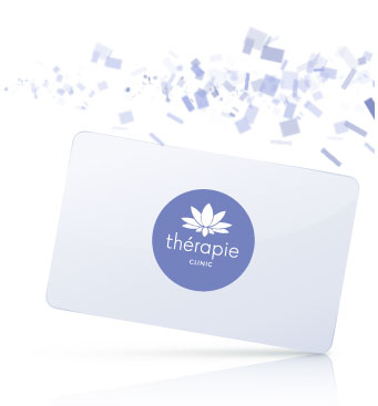 therapie-loyalty-card