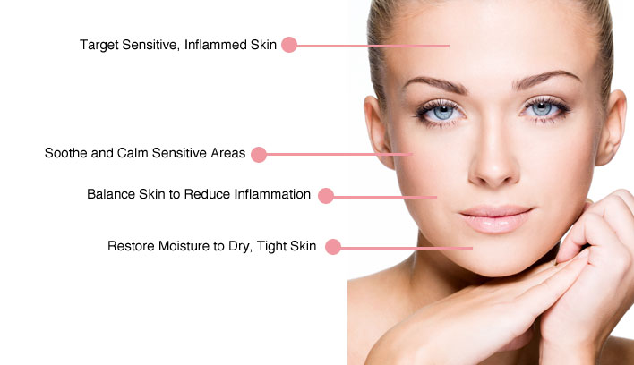 redness-sensitive-skin