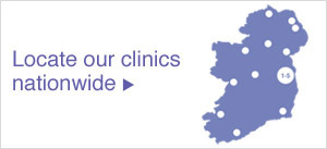 locate-therapie-clinics-nationwide