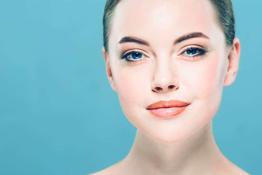 15 Facts About Dermal Fillers You Need To Know Therapie Clinic