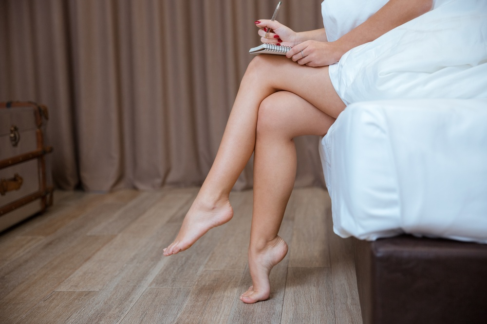 10 Questions To Ask Before Getting Your Laser Hair Removal