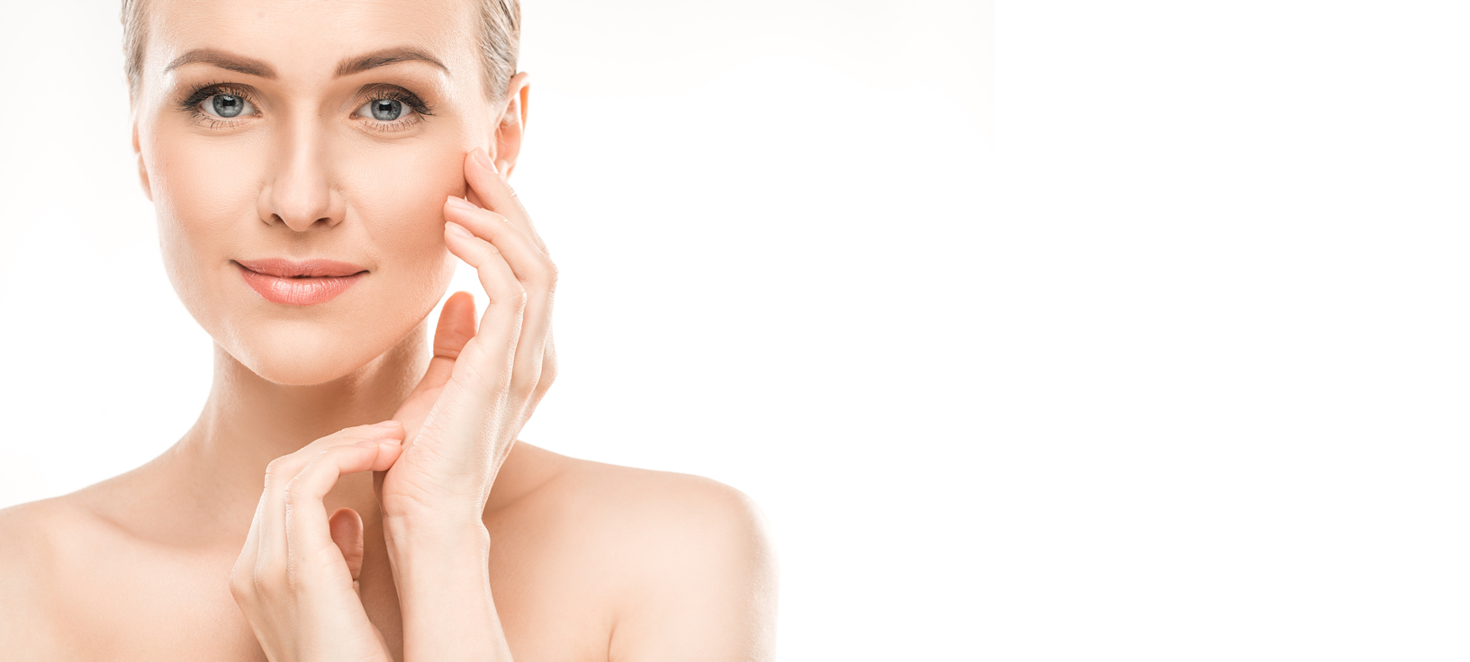 Best Treatments for Ageing Skin and Wrinkles | Thérapie Clinic