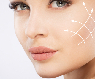 Dermal Fillers | Juvederm® | Facial Fillers | Skin Treatments