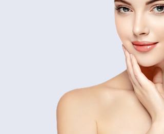 IMAGE Skincare Treatments   IMAGE Facials   Thérapie Clinic