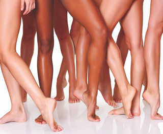 Laser Hair Removal For Women Therapie Clinic
