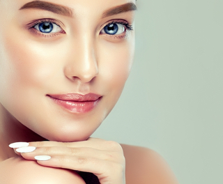 Skin Treatments and Skincare | Environ | Image | Murad