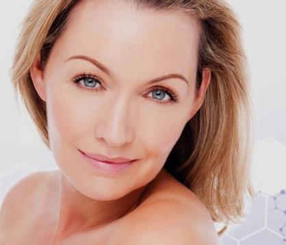 Skin Treatments and Skincare | Environ | Image | Murad
