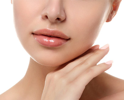 Lip Fillers Archives - Therapie Clinic