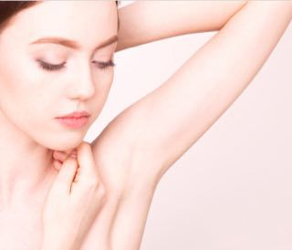 Laser Hair Removal | Skin & Body Treatments | Anti Wrinkle Injections