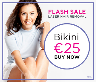 Laser Hair Removal | Skin & Body Treatments | Anti Wrinkle