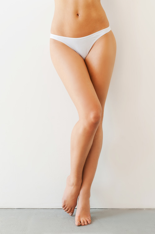 Why Laser Hair Removal At London S Best Clinic Beats Waxing Hands