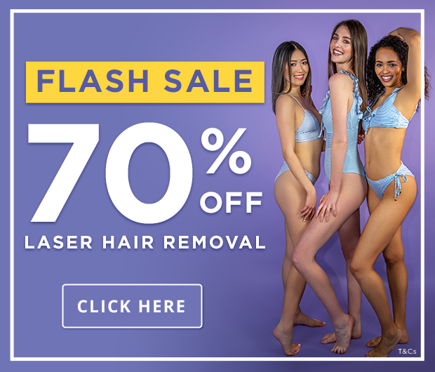 Laser Hair Removal Skin Body Treatments Anti Wrinkle Injections