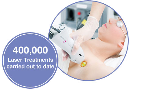 laser-hair-removal-for-women